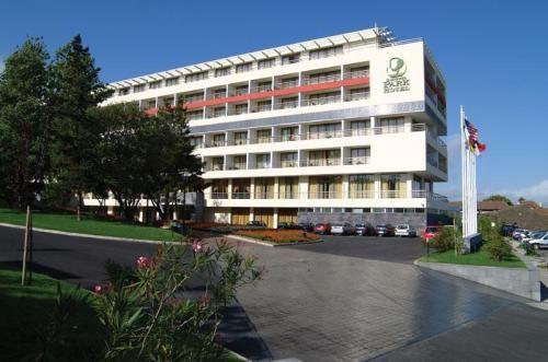 http://www.portugal-info.net/hotels-bensaude/bensaude-saomiguel/bookhotel/1318422.jpg