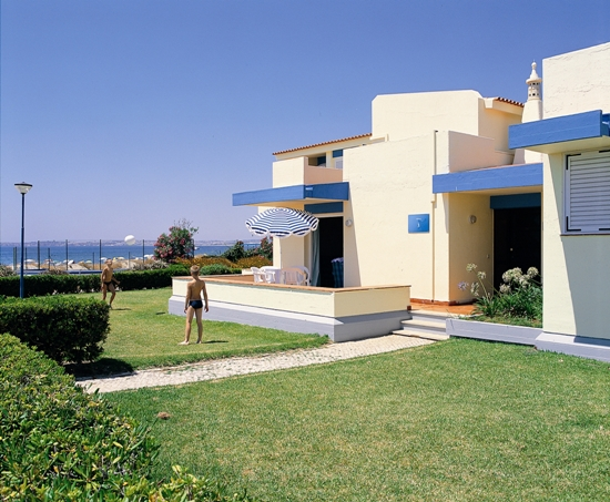 Hotel Porches Portugal Pestana Hotel Viking Algarve