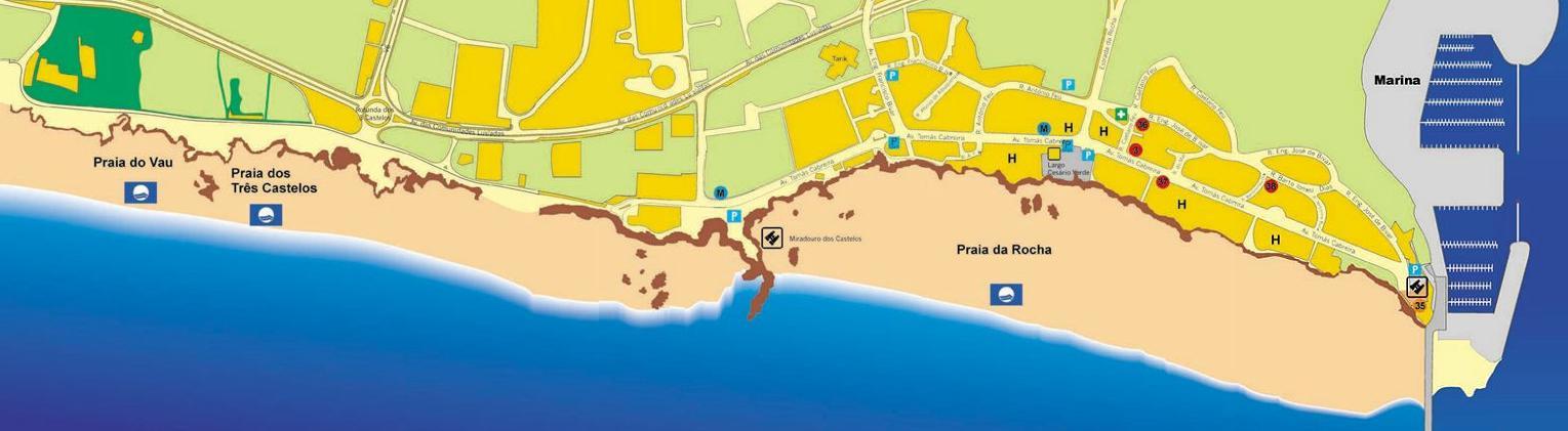 Portugal Gt Travel Gt Algarve Gt Portim 227 O